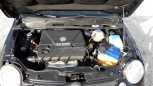 Volkswagen Lupo, 2001 год, 158 000 руб.