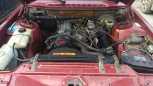 Volvo 240, 1982 год, 119 000 руб.