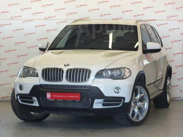 BMW X5, 2010 год, 873 000 руб.