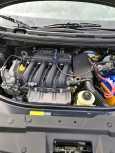 Nissan Almera, 2014 год, 520 000 руб.