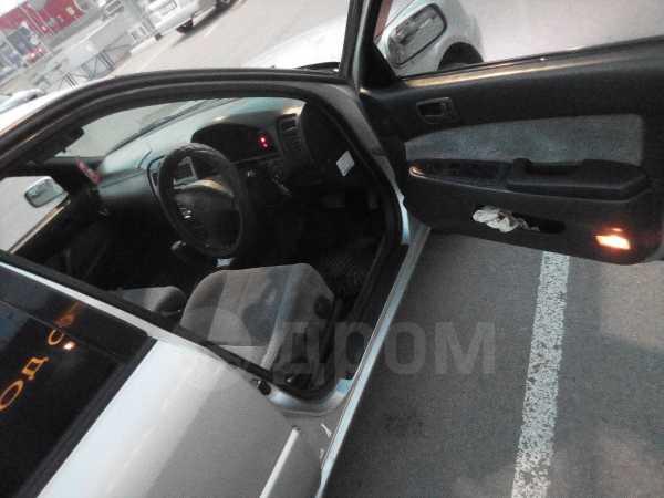 Toyota Camry, 1994 год, 112 000 руб.