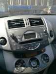 Toyota RAV4, 2008 год, 770 000 руб.