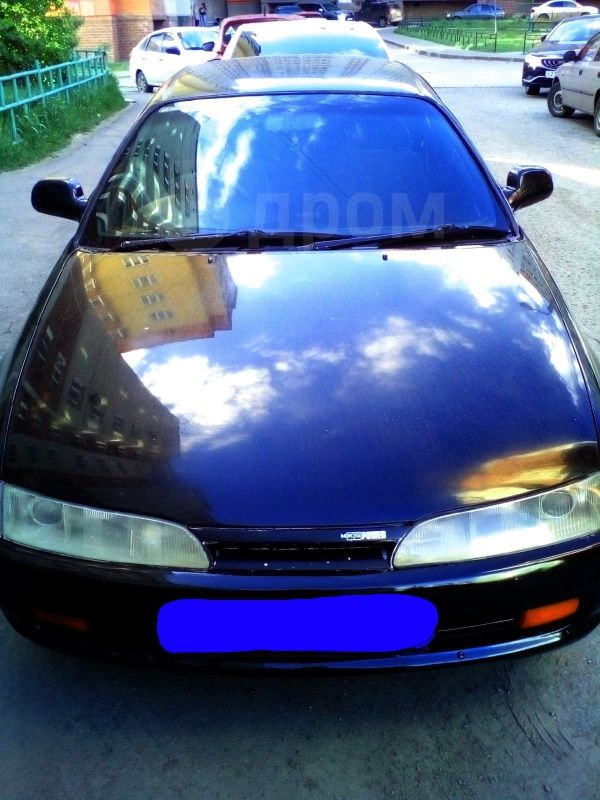 Toyota Corolla Ceres, 1993 год, 145 000 руб.