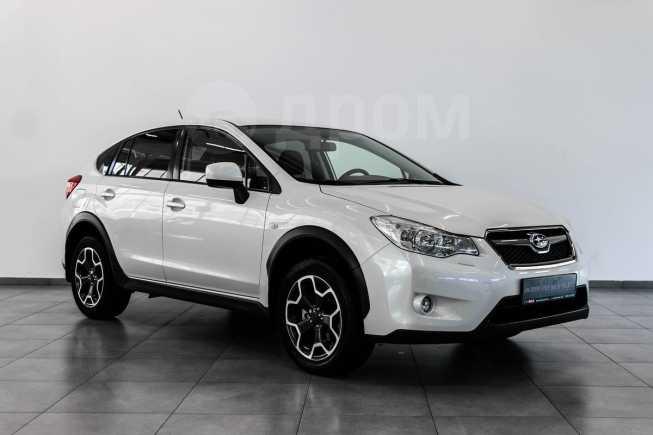 Subaru XV, 2012 год, 775 000 руб.