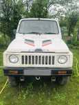 Suzuki Jimny, 1985 год, 150 000 руб.