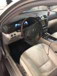 Lexus LS600h, 2011 год, 1 275 000 руб.