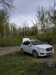 Datsun on-DO, 2018 год, 450 000 руб.