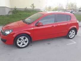 Симферополь Astra 2006