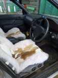 Toyota Camry, 1994 год, 180 000 руб.