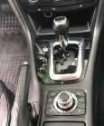 Mazda Mazda6, 2014 год, 820 000 руб.