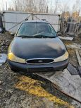 Ford Mondeo, 1997 год, 60 000 руб.