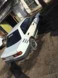 Nissan Sunny, 1990 год, 55 000 руб.