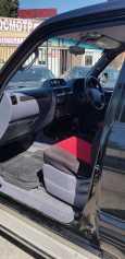 Toyota Land Cruiser Prado, 1997 год, 625 000 руб.