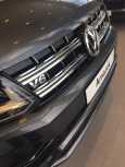 Volkswagen Amarok, 2018 год, 3 155 800 руб.