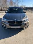 BMW X5, 2018 год, 3 900 000 руб.