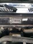 Toyota 4Runner, 1994 год, 530 000 руб.