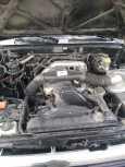 Toyota 4Runner, 1994 год, 470 000 руб.
