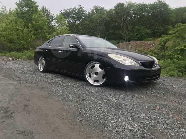 Toyota Windom, 2005 год, 285 000 руб.