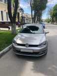 Volkswagen Golf, 2014 год, 760 000 руб.