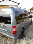 Ford Tourneo Connect, 2003 год, 270 000 руб.