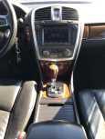 Cadillac SRX, 2010 год, 444 444 руб.