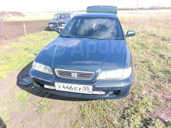 Honda Accord, 1997 год, 175 000 руб.