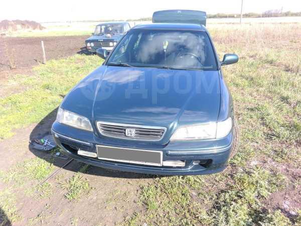 Honda Accord, 1997 год, 170 000 руб.