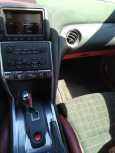 Nissan GT-R, 2010 год, 2 500 000 руб.