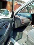 Suzuki Grand Escudo, 2001 год, 620 000 руб.