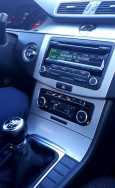 Volkswagen Passat, 2011 год, 420 000 руб.