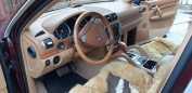 Porsche Cayenne, 2006 год, 800 000 руб.