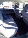 Mitsubishi Lancer, 2003 год, 190 000 руб.