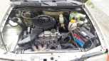 Daewoo Racer, 1993 год, 45 000 руб.