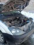 Ford Focus, 2005 год, 140 000 руб.