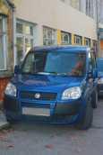 Fiat Doblo, 2011 год, 375 000 руб.