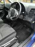 Subaru Trezia, 2014 год, 625 000 руб.
