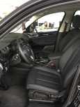 BMW X3, 2018 год, 2 850 000 руб.