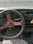 Volkswagen Golf, 1987 год, 30 000 руб.