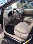 Lexus RX300, 2001 год, 495 000 руб.