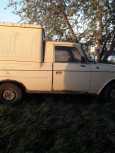 ИЖ 2717, 1987 год, 20 000 руб.