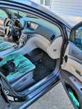 Subaru Tribeca, 2011 год, 1 100 000 руб.
