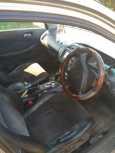 Honda Accord, 1998 год, 275 000 руб.