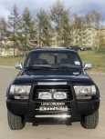 Toyota Land Cruiser, 1994 год, 1 490 000 руб.