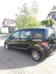 Honda Freed Spike, 2014 год, 761 000 руб.