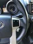 Toyota Land Cruiser Prado, 2013 год, 1 890 000 руб.
