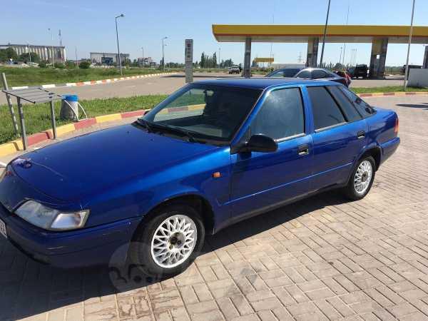 Daewoo Espero, 1999 год, 85 000 руб.