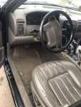 Jeep Grand Cherokee, 1999 год, 295 000 руб.