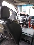 Cadillac STS, 2005 год, 352 000 руб.