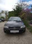 Opel Omega, 1994 год, 130 000 руб.