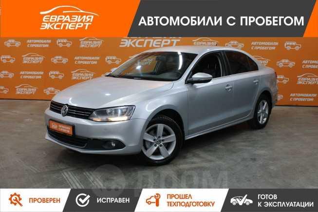 Volkswagen Jetta, 2012 год, 583 000 руб.